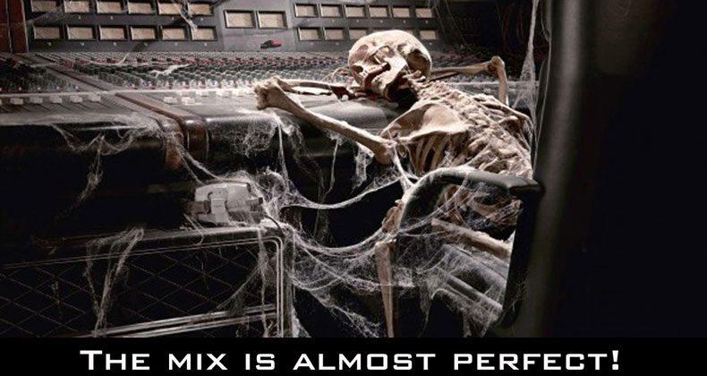 TheMix_790_420.jpg
