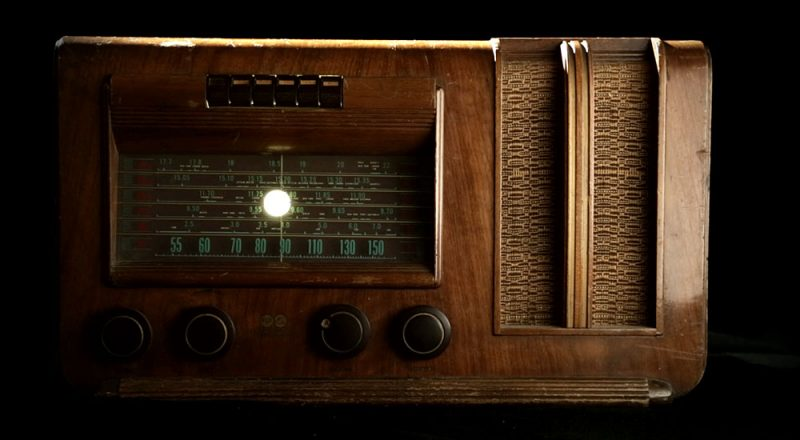 Wood-Radio_1000_FEATURED