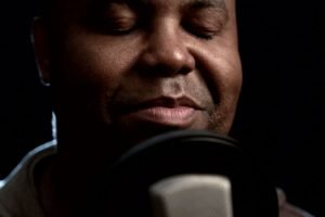 This Is Radio: Glynn Washington