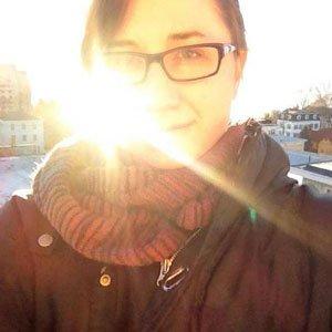 photo of Kara Janeczko
