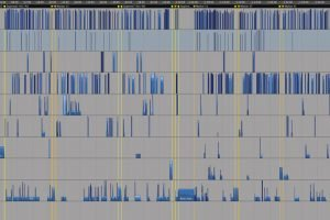 Lessons in Mixing A (Historical) Documentary for Public Radio