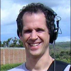 Alex Blumberg