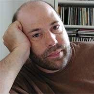 Brad Klein