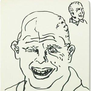 Emile Klein