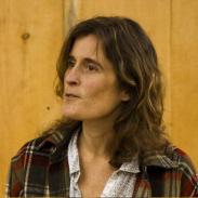 Erica Heilman