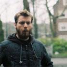 Nick van der Kolk