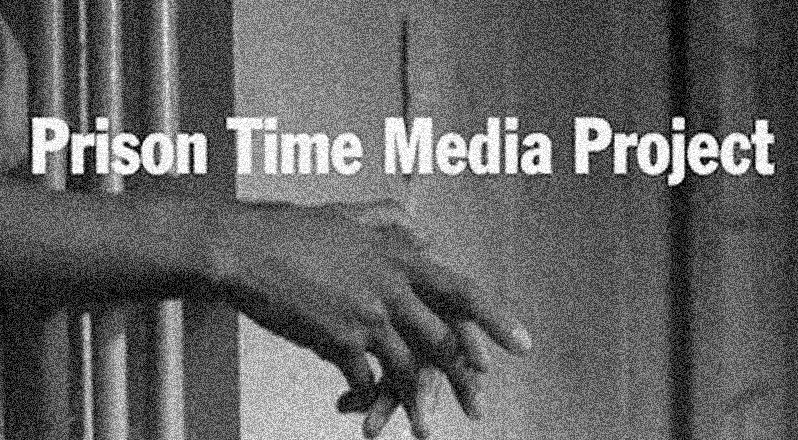 PrisonTime_FEATURED