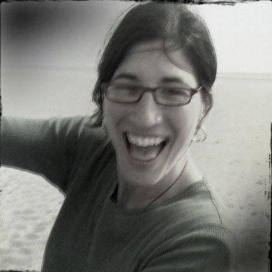 Samantha Broun
