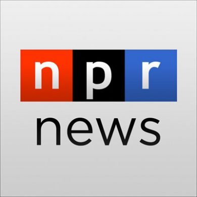 NPR-news_AS