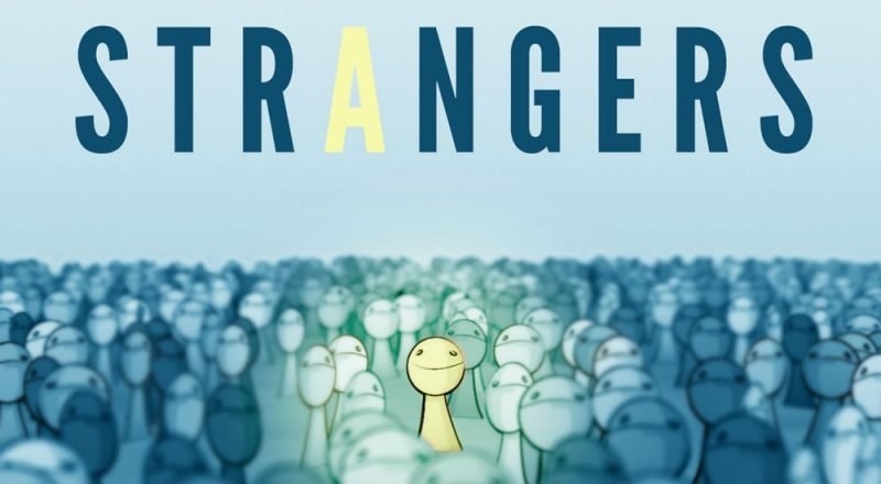 Strangers_FEATURED