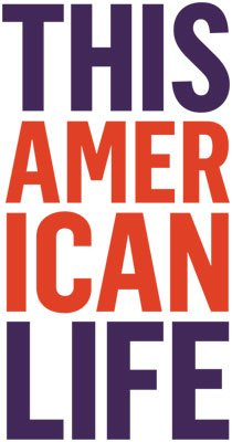 This_American_Life_logo_AS2