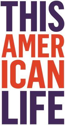 This_American_Life_logo_AS2
