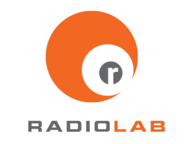 WNYC_Radiolab_logo