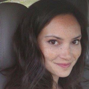 Mary Quintas