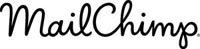small_mailchimp_logo