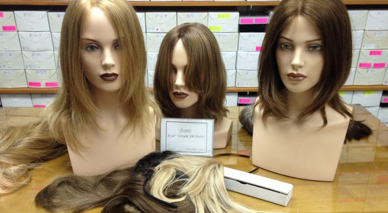 wig_Featured