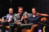 15. Filmspotting - Adam Kempenaar and Sam Van Hallgren