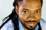 23. State of The Reunion - Al Letson