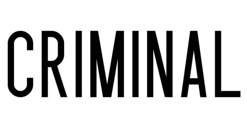 criminal-revisited_FEATURED