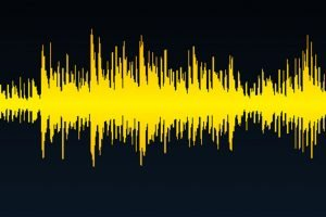 The Audio Producer's Guide To Loudness