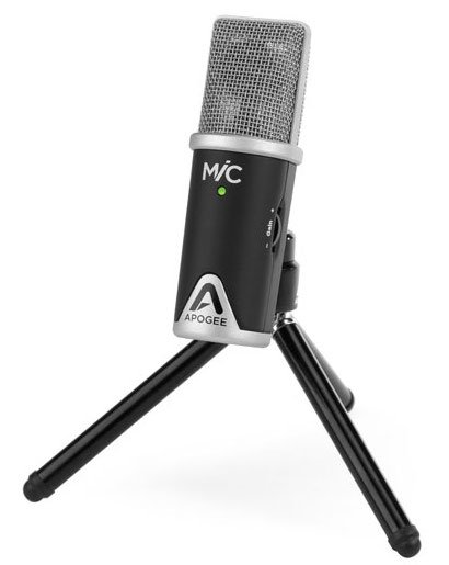Podcasting Basics Part 1 Voice Recording Gear Transom