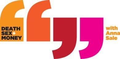 WNYC_DSM_Logo_020413