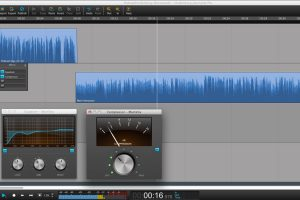 Principios básicos del podcasting parte 2: software