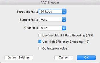 iTunes-Convert-64kbps.jpg