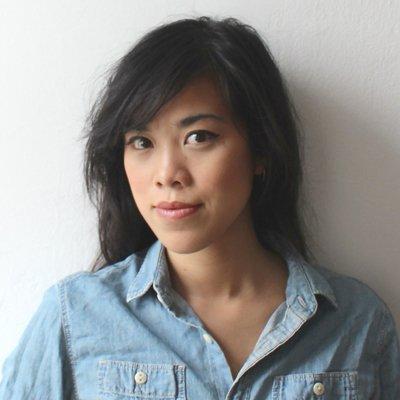 Stephanie Foo