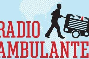 Radio Ambulante En Español