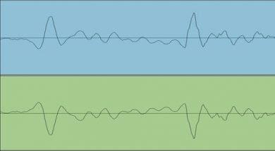 Phase-180-Waveform