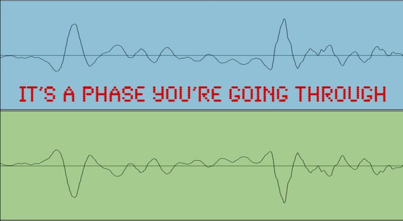 phase-header