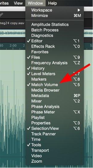 Podcasting Basics, Part 5: Loudness for Podcasts vs  Radio