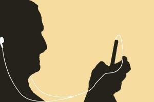 Podcasting Basics, Part 5: Loudness for Podcasts vs. Radio