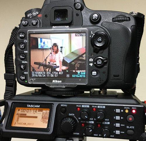 DR-70D-camera2r