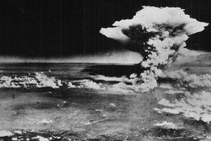 Hiroshima Revisited
