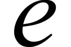 Story Structure: The 'e'