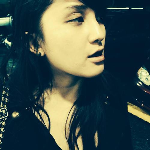 photo of Diana Nguyen