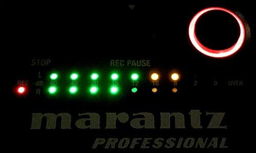 PMD561-lightmeters