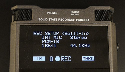 PMD561-screen1