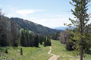 Traveling Workshop 2018: Big Sky, Montana
