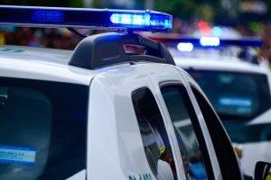 Police Ride-Alongs