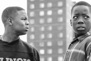 "25th Anniversary Of ""Ghetto Life 101"""