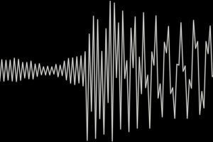 Fictional Sounds For A Fictional Story