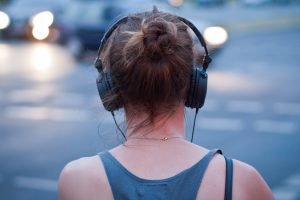 Enticing Listeners To Press Play Again