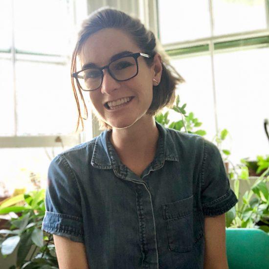 Monique LaBorde