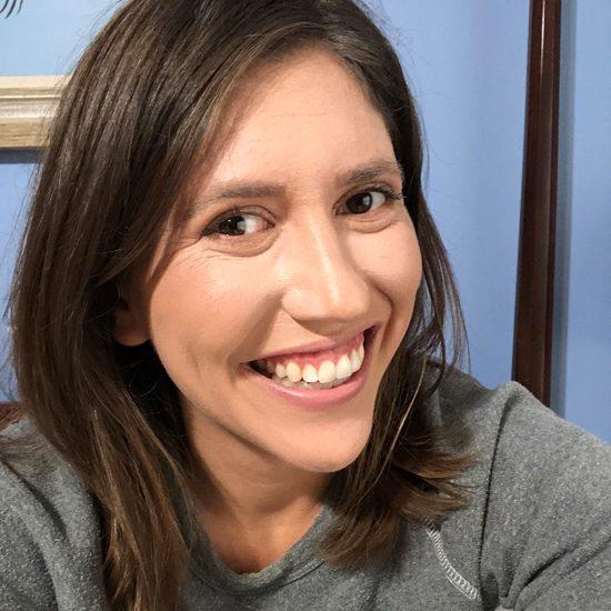 Sarah Schewe