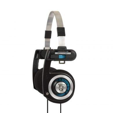 Koss Porta Pro Heaphones