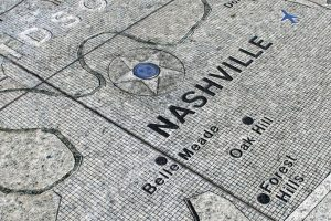 Traveling Workshop 2020: Nashville, Tennessee