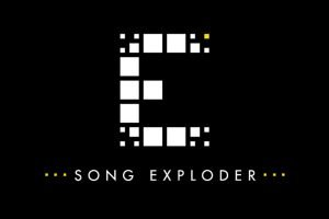 "HowSound Reviews ""Song Exploder"""